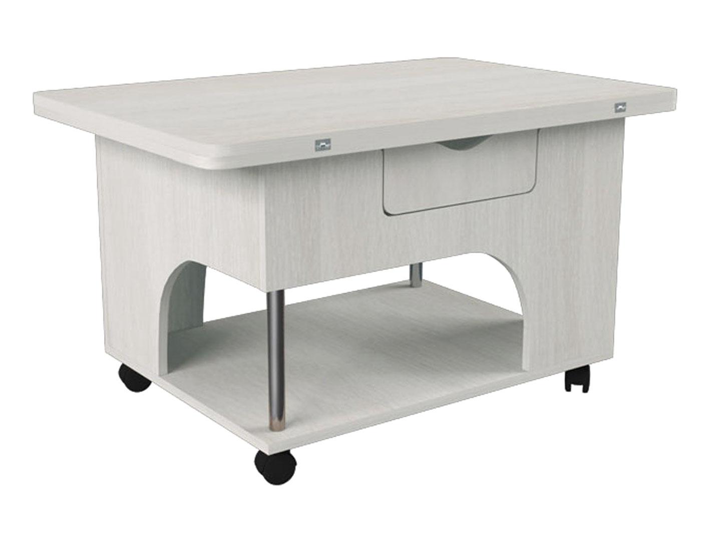 Журнальный столик-трансформер 150-110460