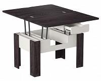 Стол 500-110435