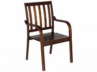 Кресло 500-91728