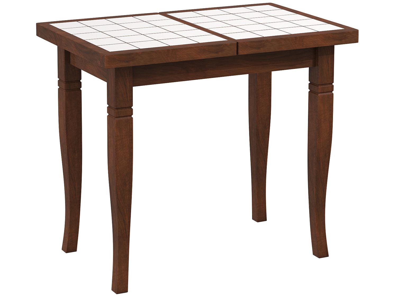 Кухонный стол 150-93910