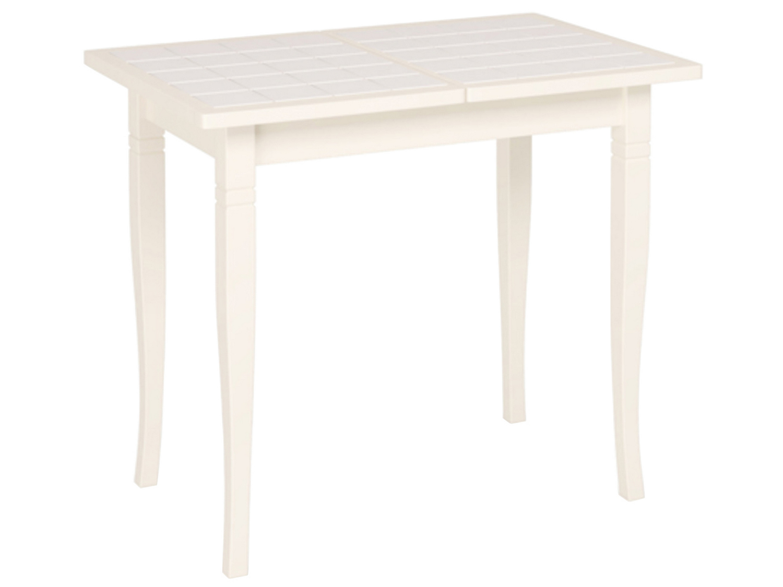 Кухонный стол 179-93917