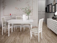 Стол 500-105340