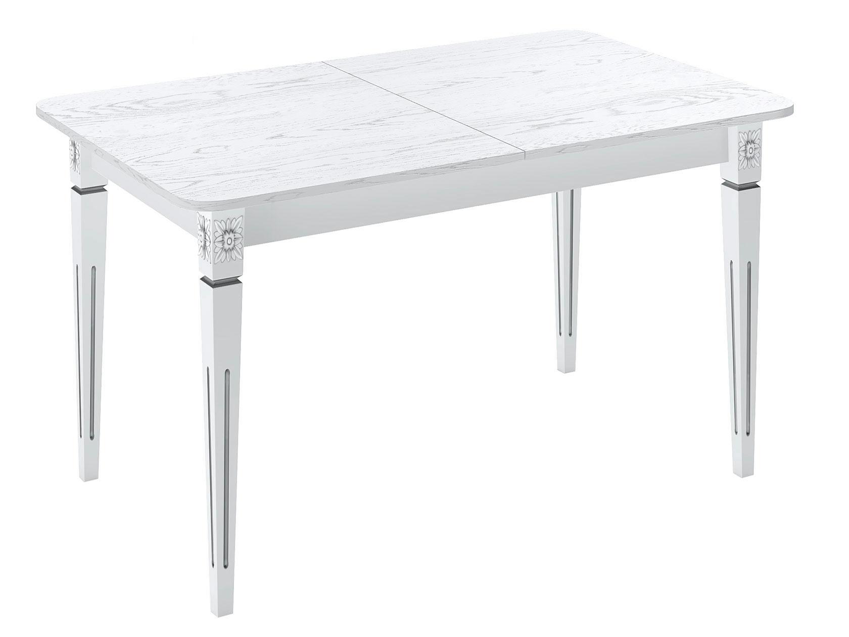 Кухонный стол 150-105340