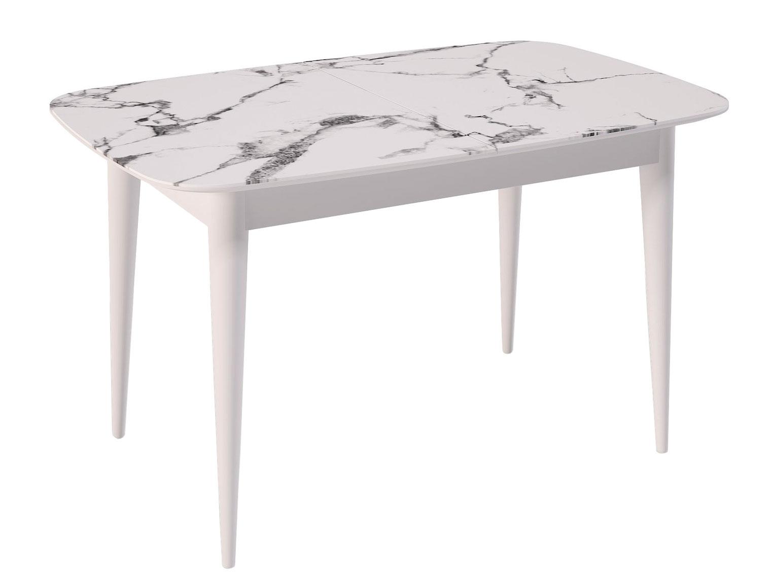 Кухонный стол 150-105349