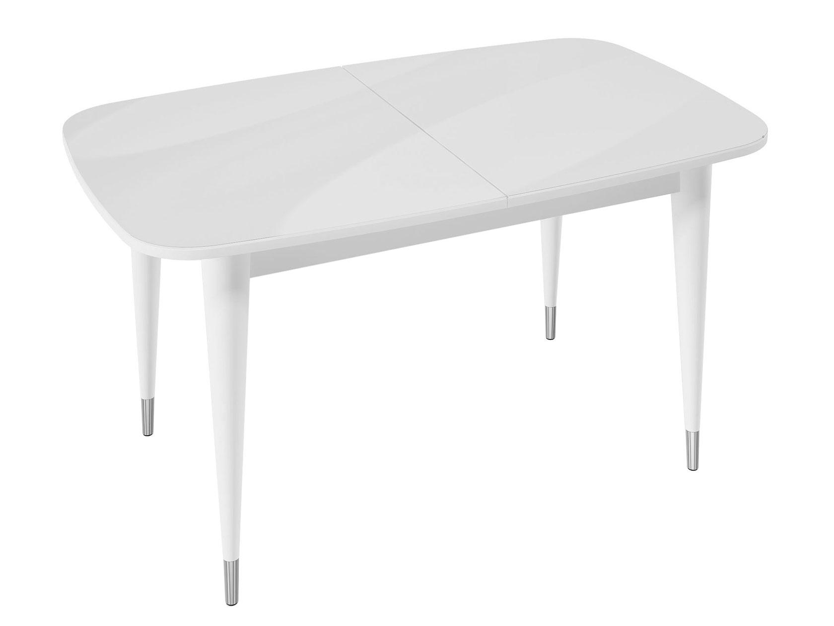 Кухонный стол 150-104563