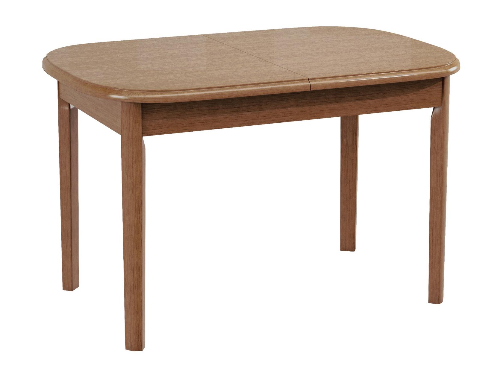 Кухонный стол 150-93556