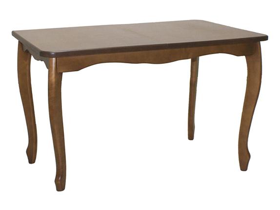 Кухонный стол 150-59581