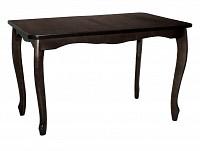 Стол 500-59580