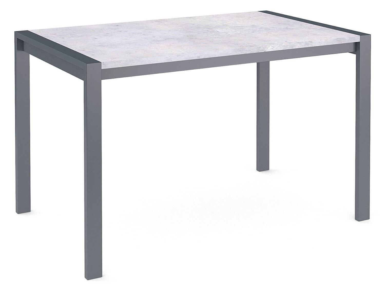 Кухонный стол 179-102060