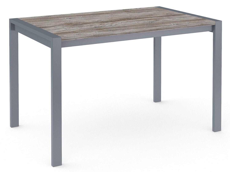 Кухонный стол 150-102062