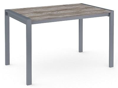 Стол 500-102062