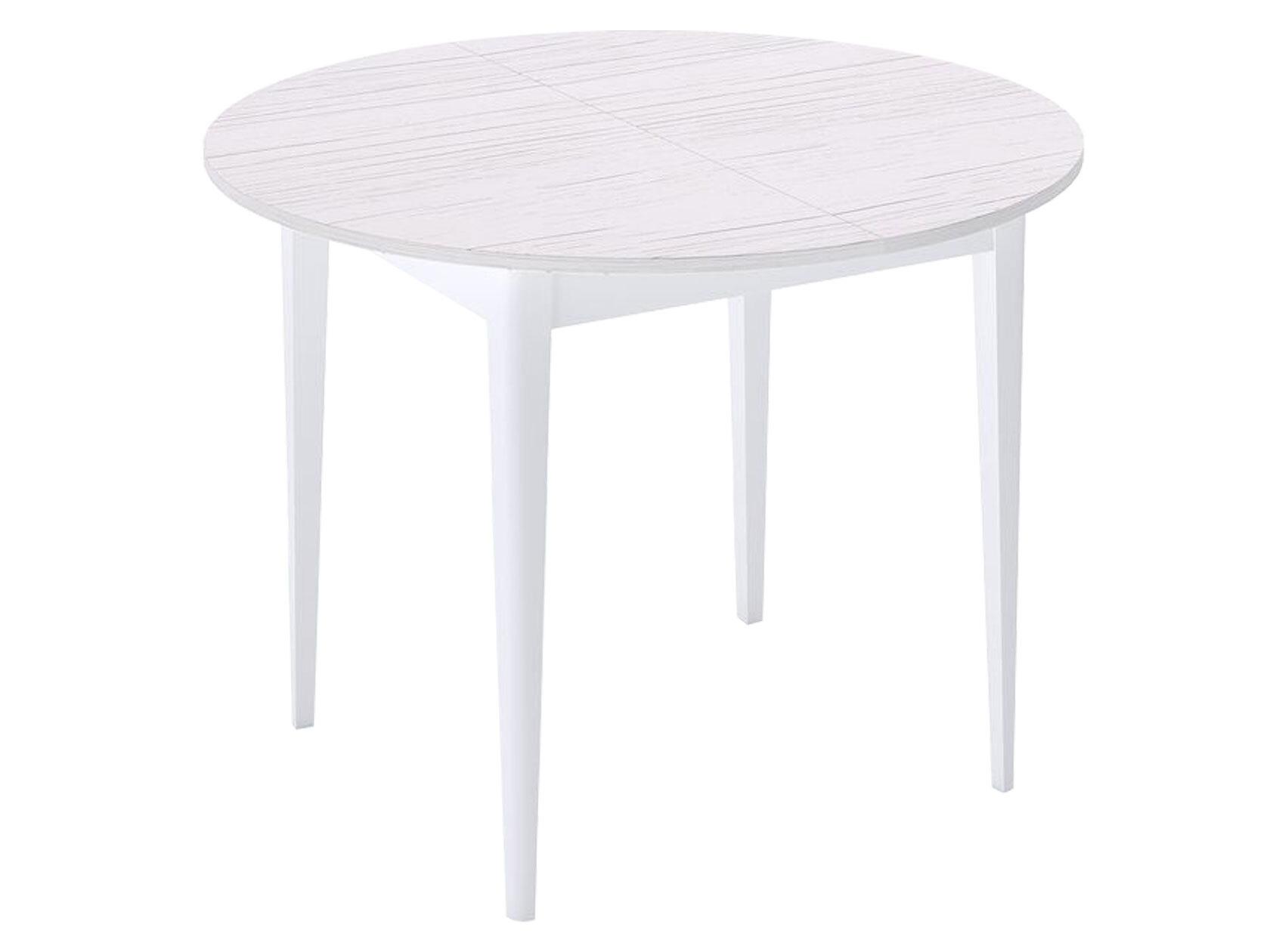 Кухонный стол 150-124815