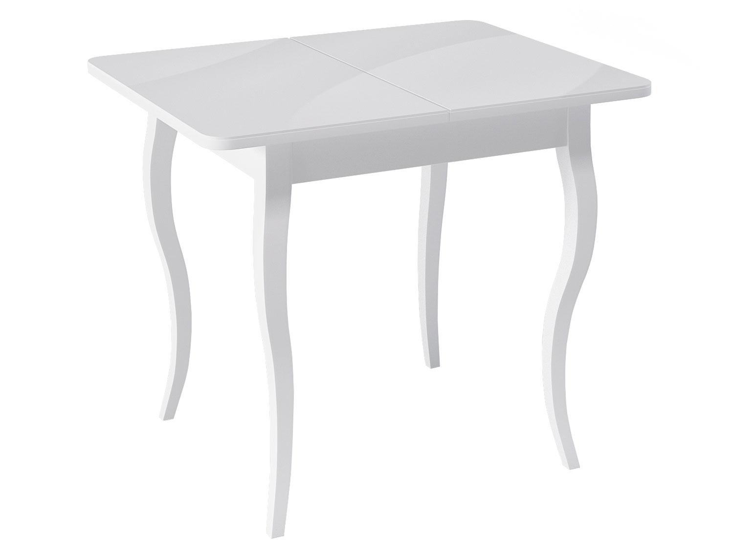 Кухонный стол 150-40282