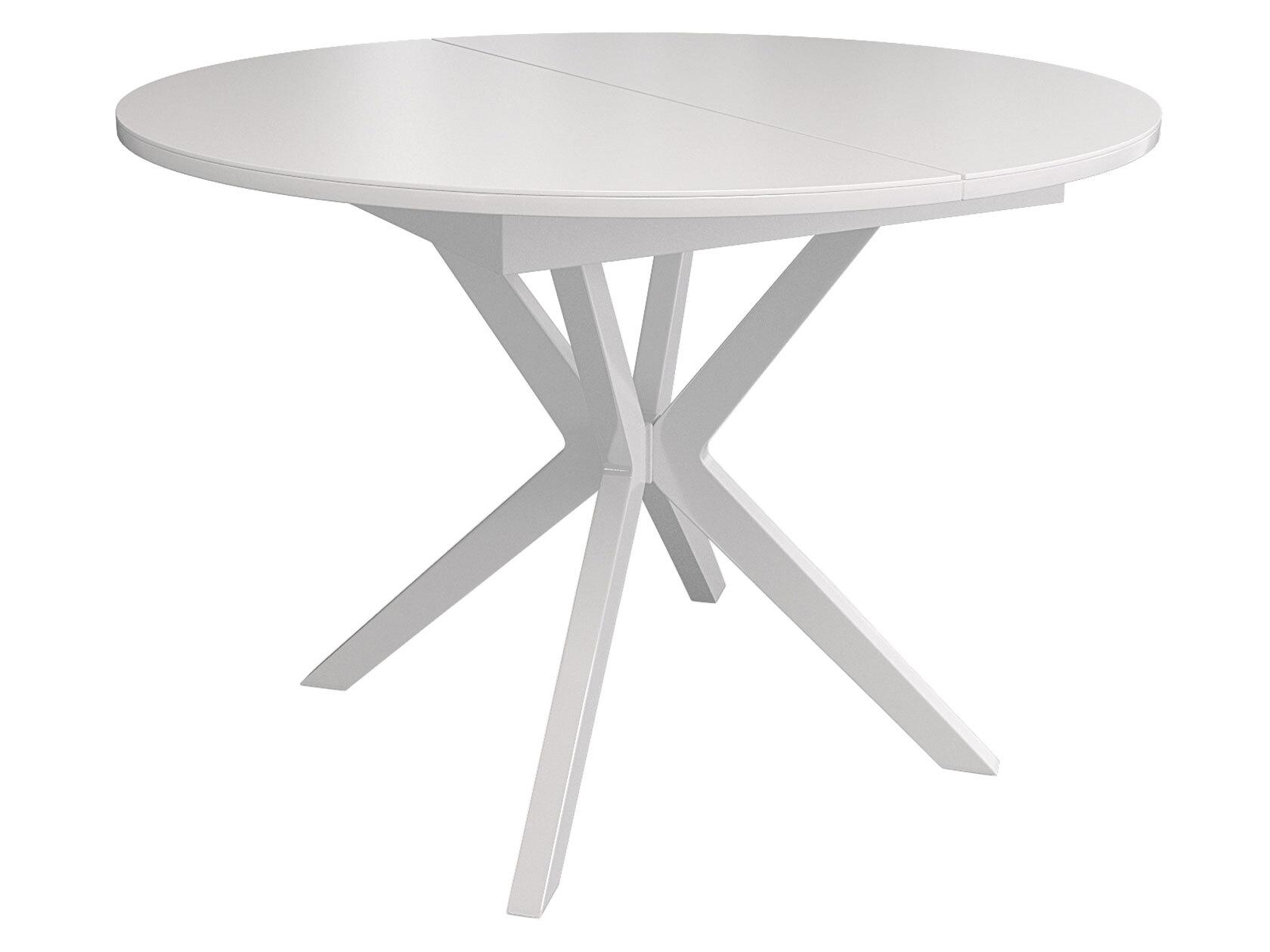 Кухонный стол 179-118863