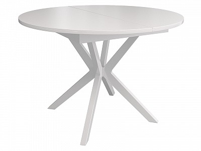 Стол 500-118863
