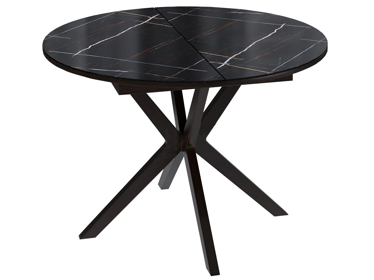 Кухонный стол 108-118862