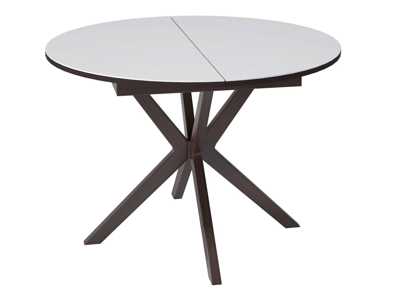 Кухонный стол 108-118864