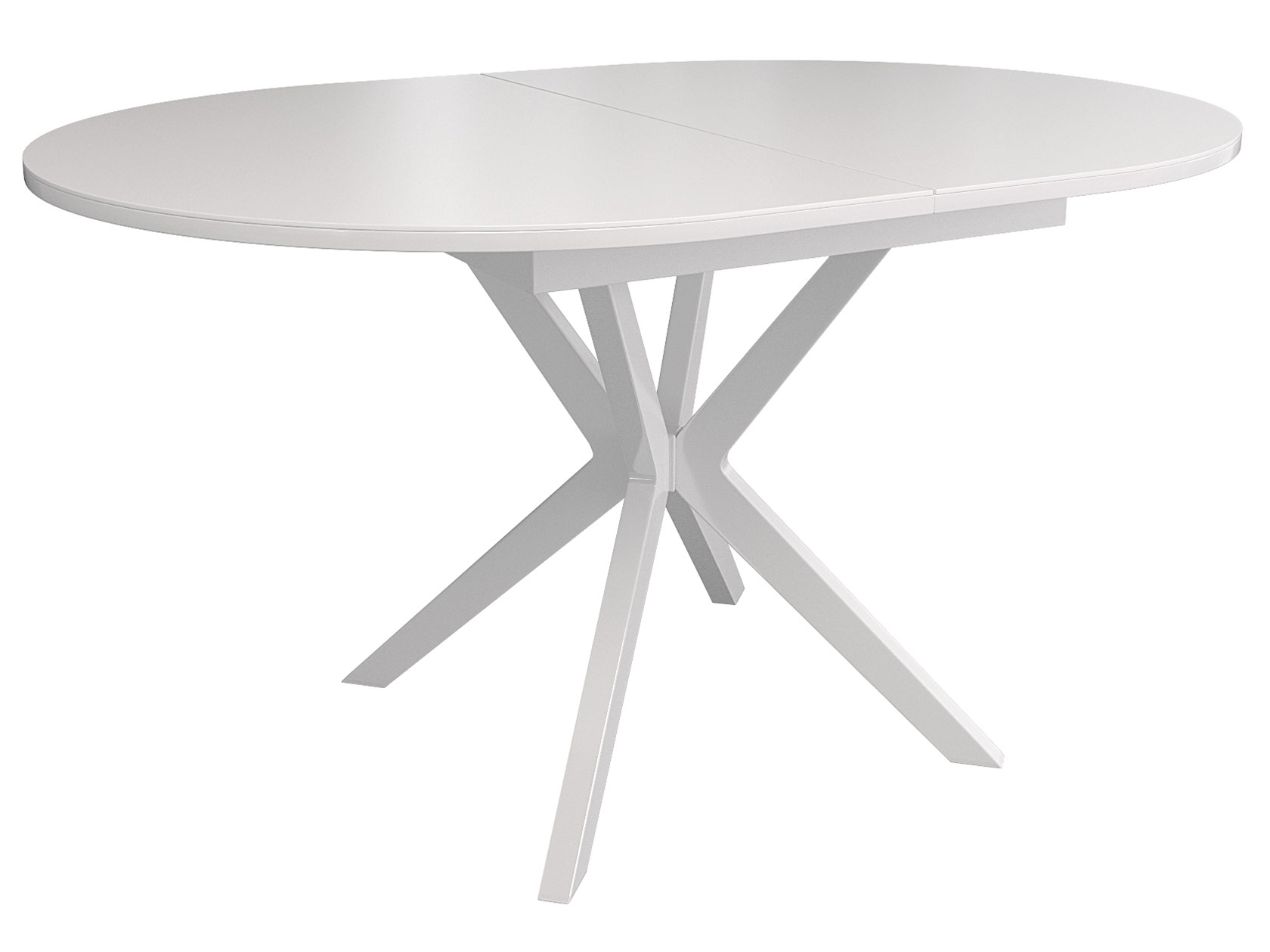 Кухонный стол 108-119788