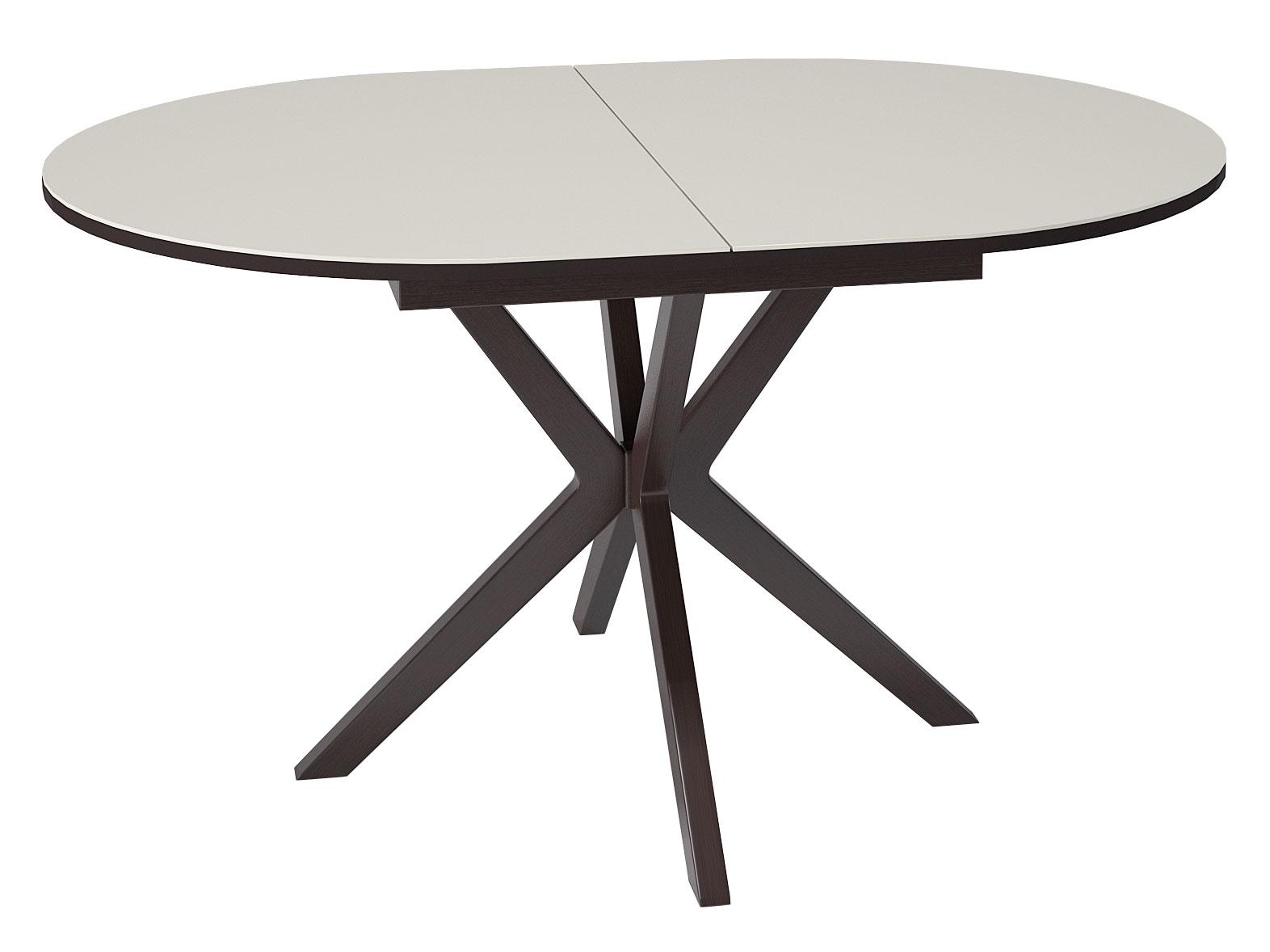 Кухонный стол 179-119789