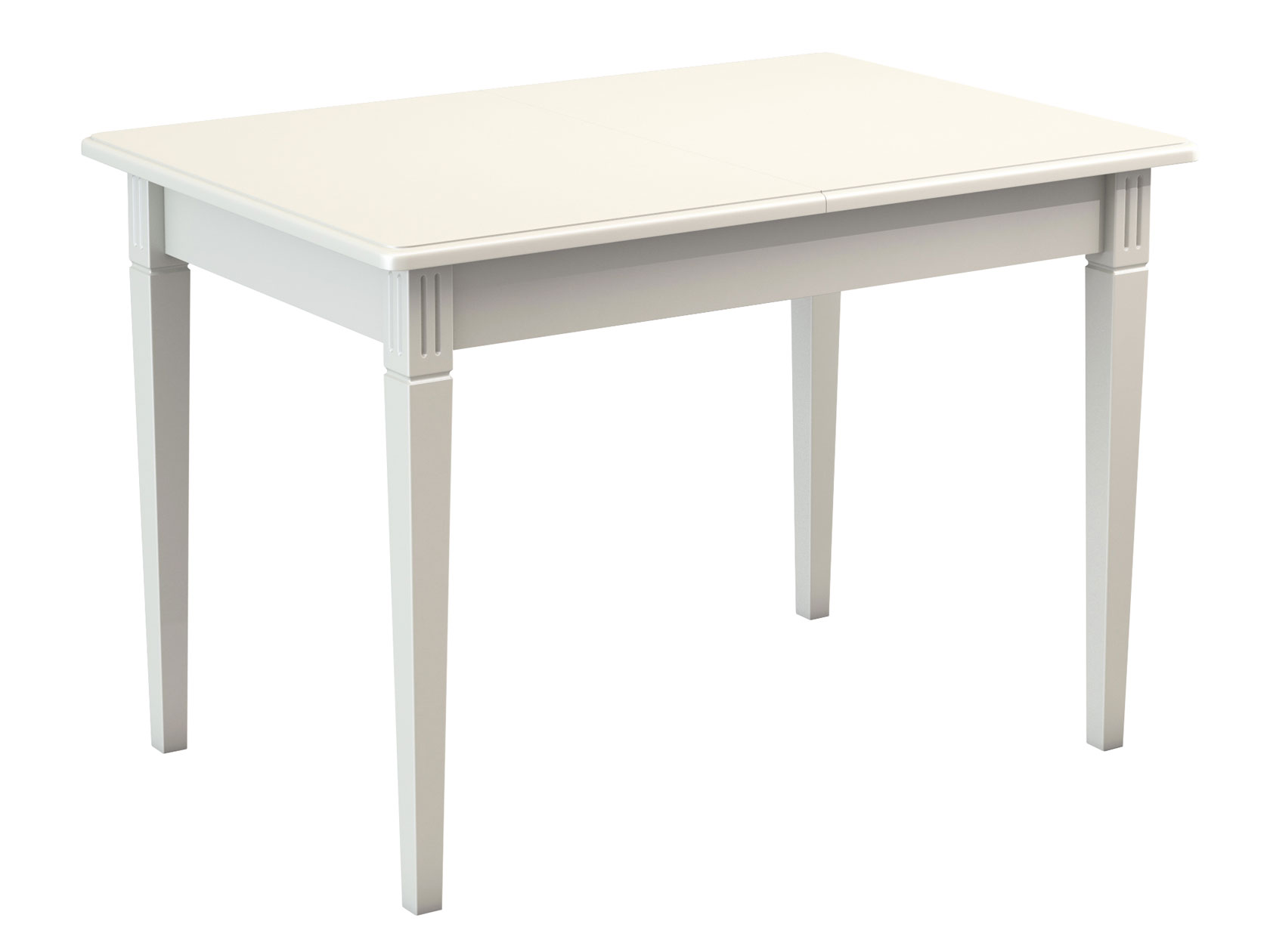 Кухонный стол 150-119026