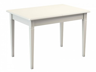 Стол 500-119026