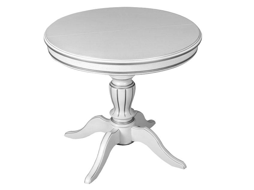 Кухонный стол 179-119033