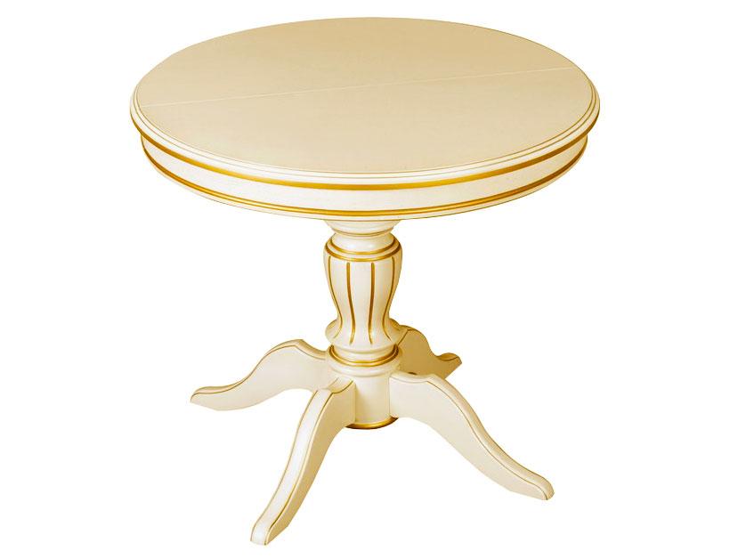 Кухонный стол 150-119034