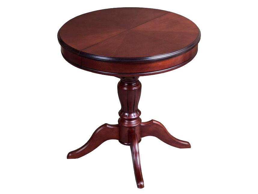 Кухонный стол 179-119036