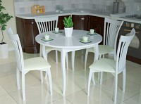 Стол 500-40312