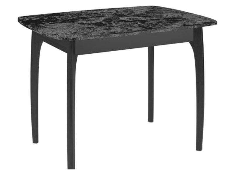 Кухонный стол 150-110278