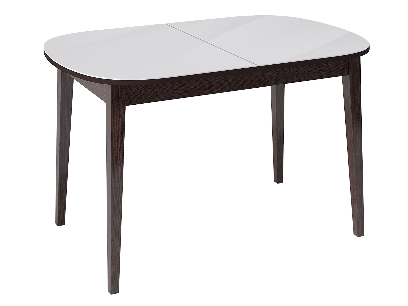 Кухонный стол 179-40427