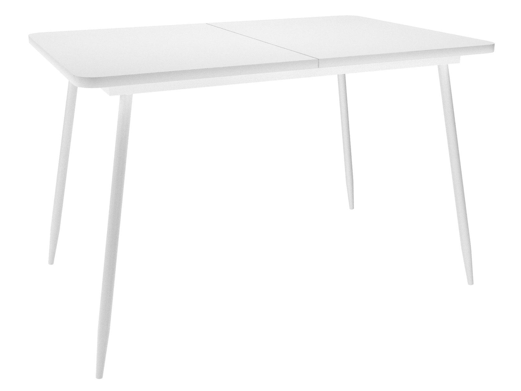 Кухонный стол 150-119184