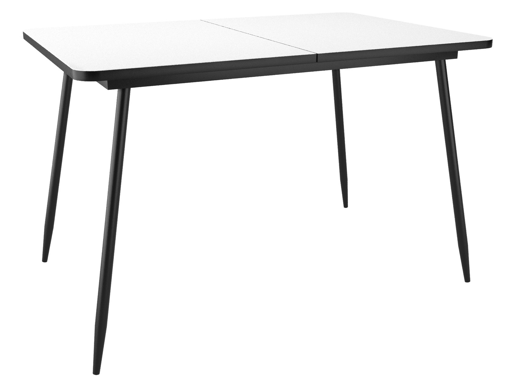 Кухонный стол 150-119182