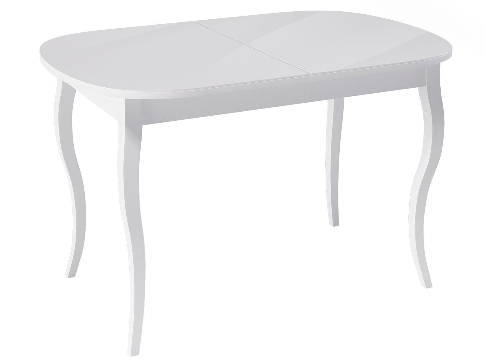 Кухонный стол 108-40408