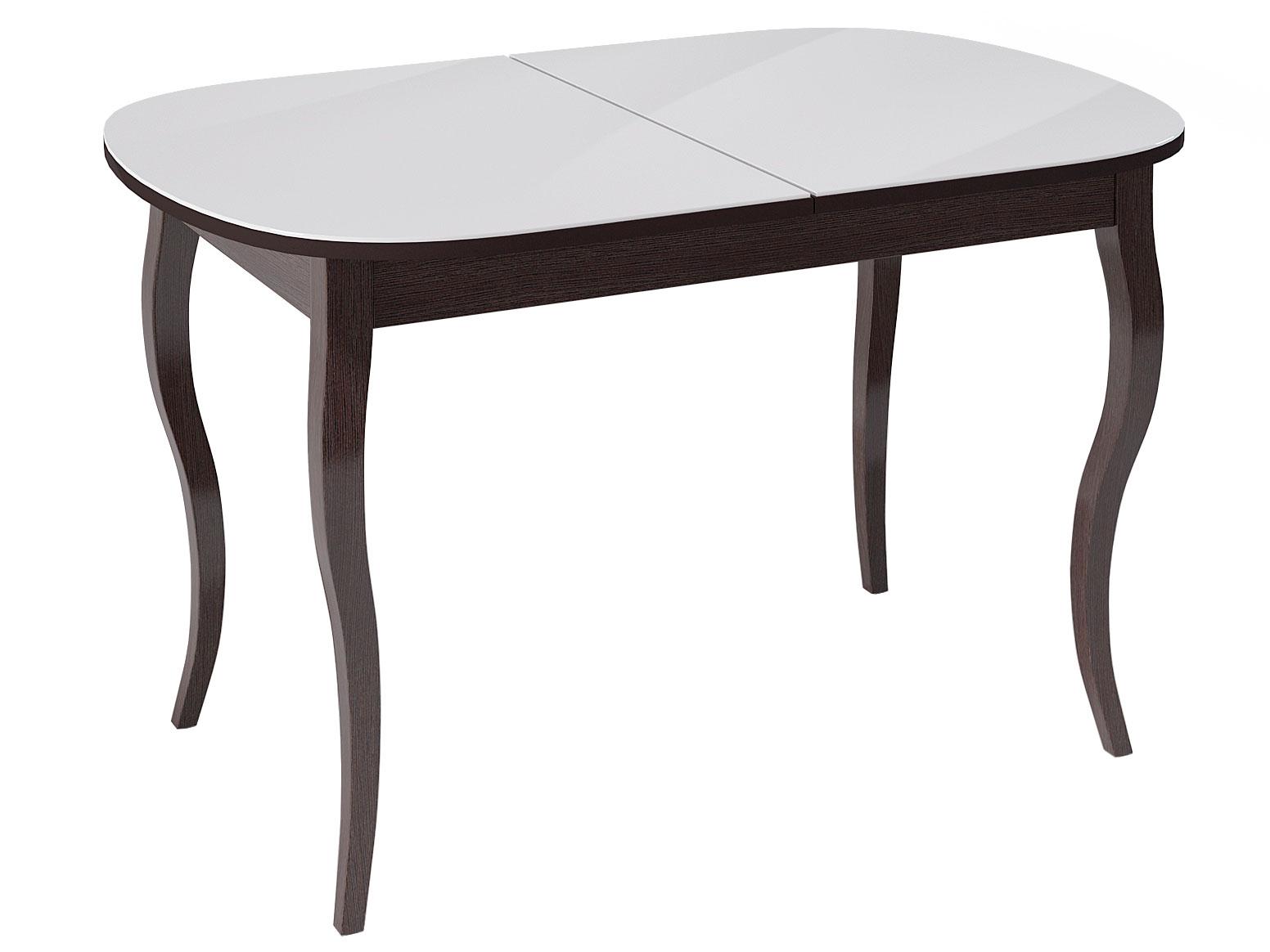 Кухонный стол 179-40410