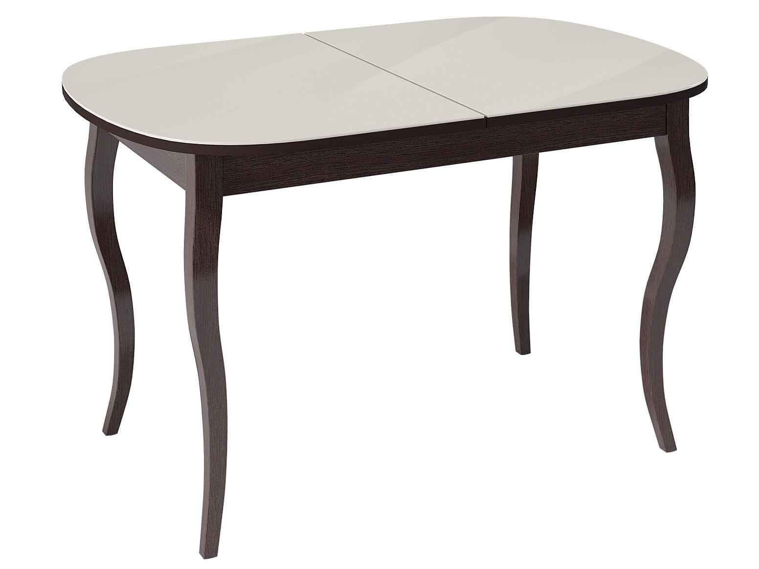 Кухонный стол 150-40411