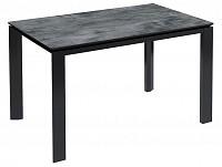 Стол 500-119265
