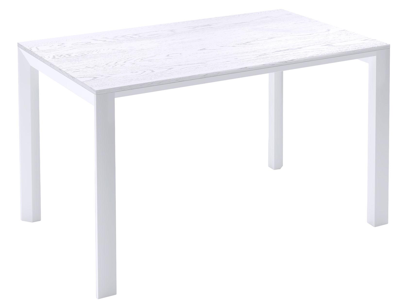 Кухонный стол 150-119264