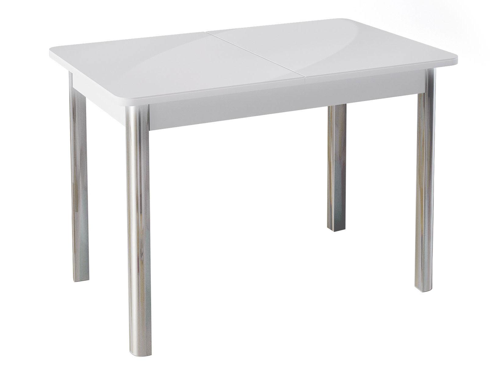 Кухонный стол 179-119351