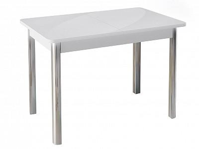 Стол 500-119351