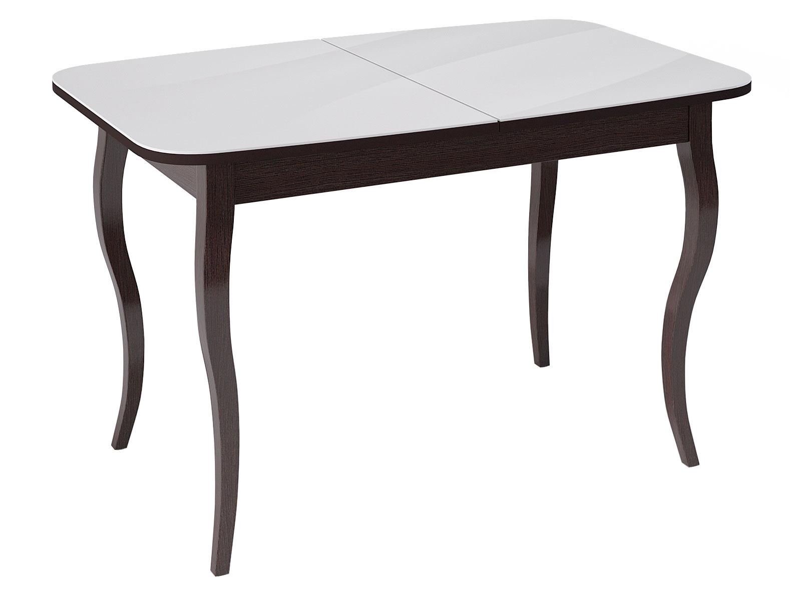 Кухонный стол 150-40382