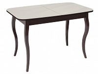 Кухонный стол 150-40383