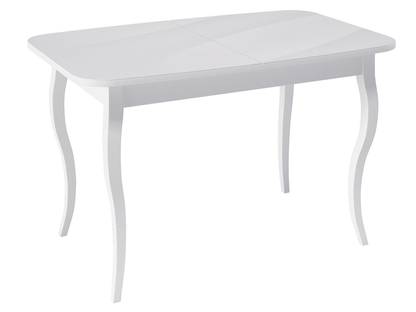 Кухонный стол 179-40380