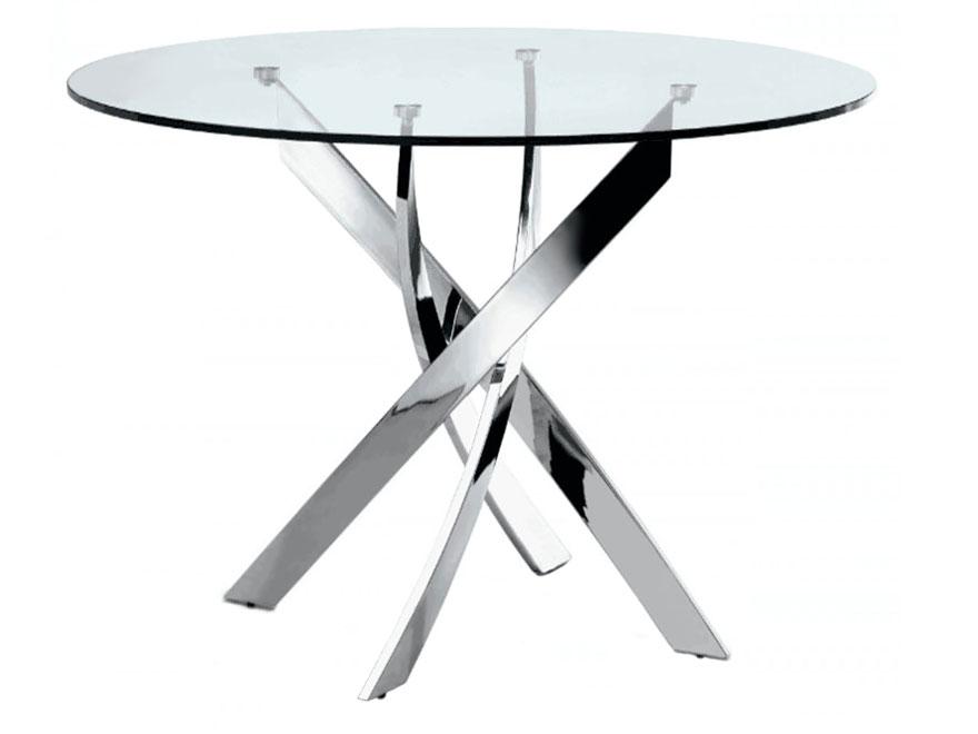 Кухонный стол 108-40432