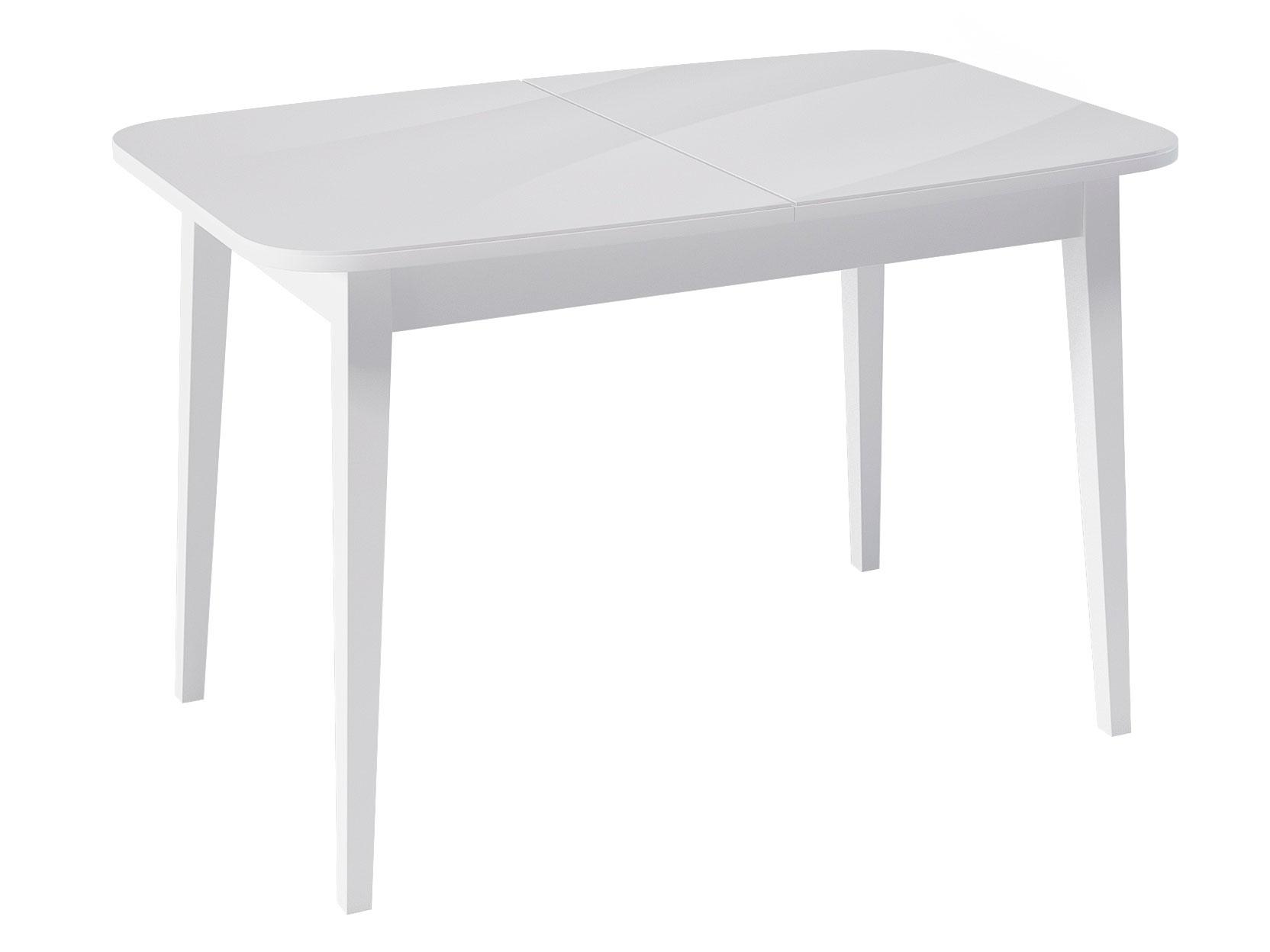 Кухонный стол 179-119214