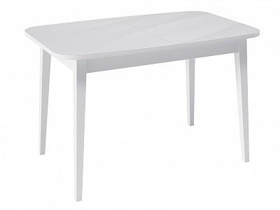 Стол 500-119214