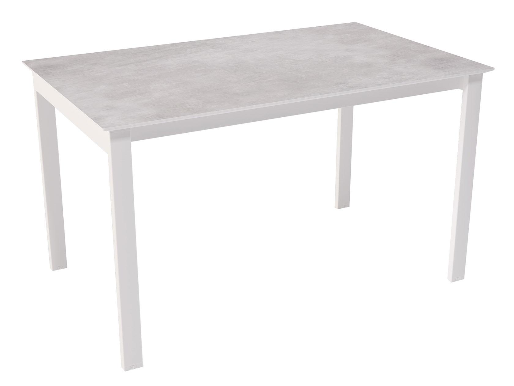 Кухонный стол 150-119336