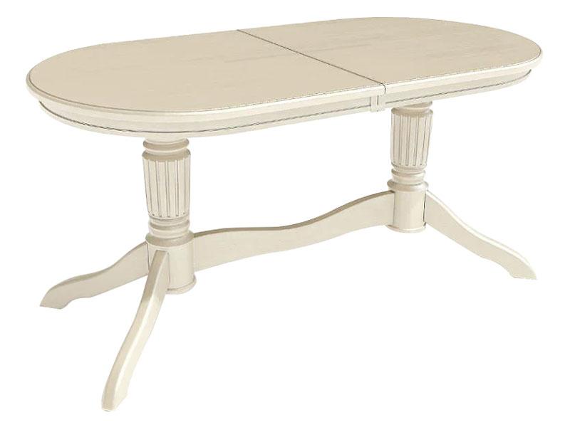 Кухонный стол 179-118673