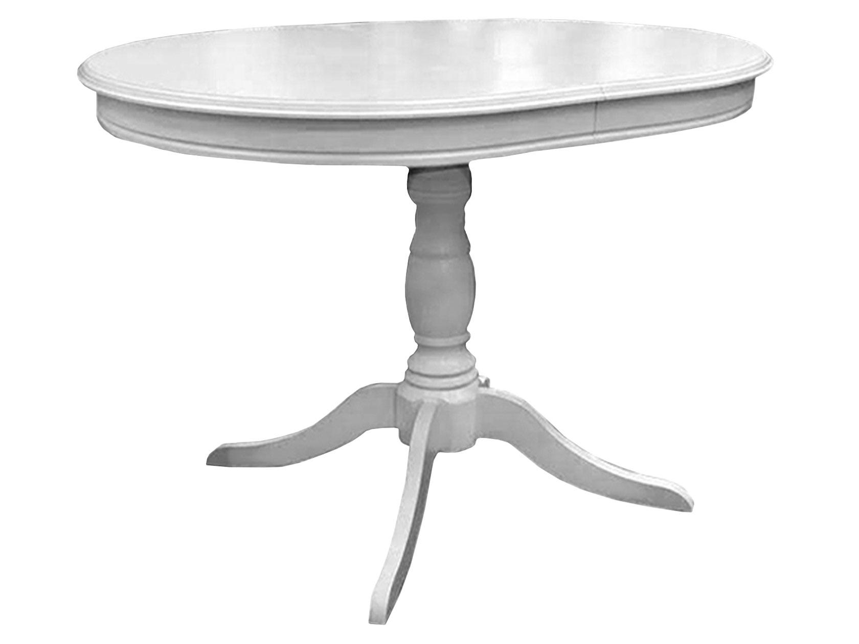 Кухонный стол 150-119054