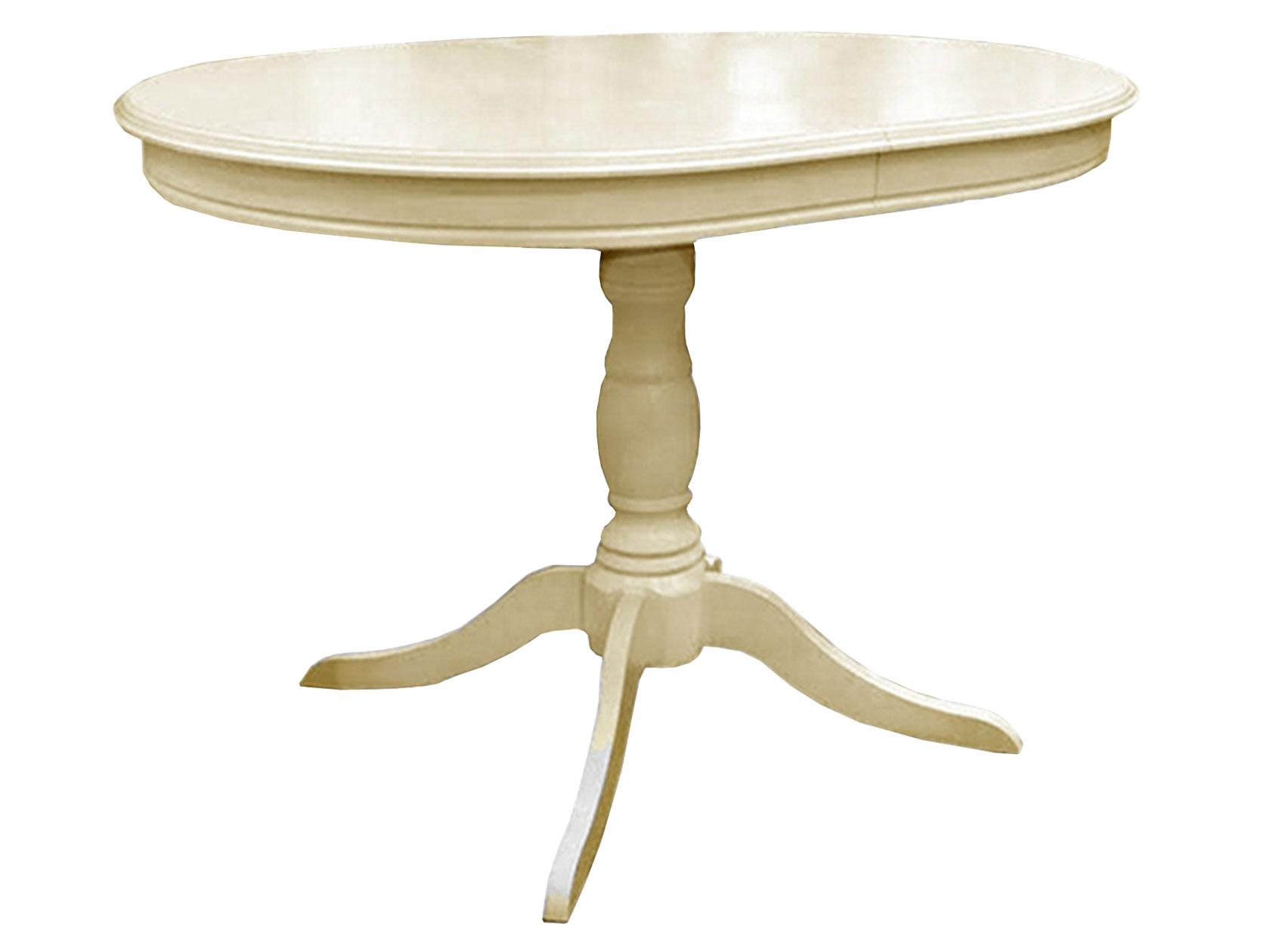 Кухонный стол 150-119055
